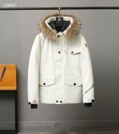 モンクレール ダウンジャケット 新作 新品同様超美品 通販&送料 MC0230