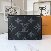 ルイヴィトン バッグ新作 人気 新品 通販&送料込 M80044