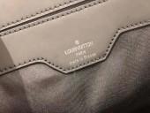 ルイヴィトン バッグ新作 人気 新品 通販&送料込 M44733