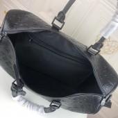ルイヴィトン バッグ新作 人気 新品 通販&送料込 M41418