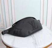ルイヴィトン バッグ新作 人気 新品 通販&送料込 M44336