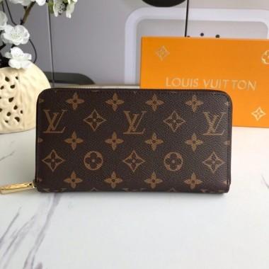 ルイヴィトン 財布 新作 人気 新品 通販&送料込 M60017