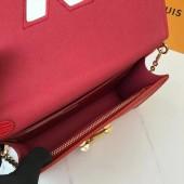 ルイヴィトン バッグ新作 人気 新品 通販&送料込 M68560