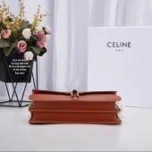 セリーヌ バッグ CELINE人気 新作&送料込 新入荷 CE609421