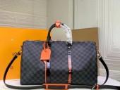 ルイヴィトン バッグ 新作 人気 新品 通販&送料込 M40166