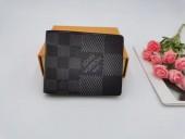 ルイヴィトン 財布 新作 人気 新品 通販&送料込 M60433
