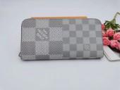 ルイヴィトン 財布 新作 人気 新品 通販&送料込 M60436