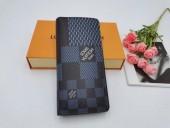 ルイヴィトン 財布 新作 人気 新品 通販&送料込 M60435