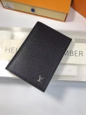 ルイヴィトン 財布 新作 人気 新品 通販&送料込 M30287
