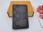 ルイヴィトン 財布 新作 人気 新品 通販&送料込 M60430