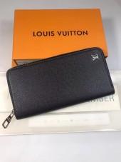 ルイヴィトン 財布 新作 人気 新品 通販&送料込 M30317
