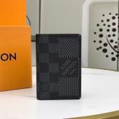 ルイヴィトン 財布 新作 人気 新品 通販&送料込 N60441