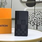 ルイヴィトン 財布 新作 人気 新品 通販&送料込 N60440