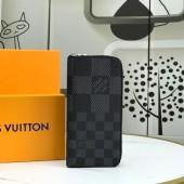 ルイヴィトン 財布 新作 人気 新品 通販&送料込 N60442