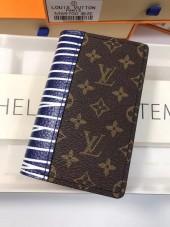 ルイヴィトン 財布 新作 人気 新品 通販&送料込 M69737