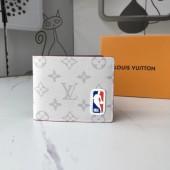 ルイヴィトン 財布 新作 人気 新品 通販&送料込 M80105