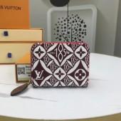 ルイヴィトン 財布 新作 人気 新品 通販&送料込 M69997