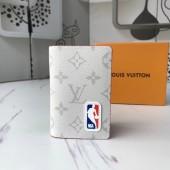 ルイヴィトン 財布 新作 人気 新品 通販&送料込 M80103