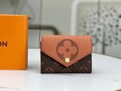 ルイヴィトン 財布 新作 人気 新品 通販&送料込 M80725