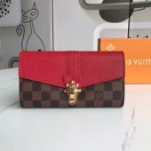 ルイヴィトン 財布 新作 人気 新品 通販&送料込 M64449