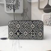 ルイヴィトン 財布 新作 人気 新品 通販&送料込 M69994