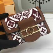 ルイヴィトン 財布 新作 人気 新品 通販&送料込 M69998