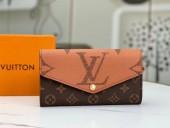 ルイヴィトン 財布 新作 人気 新品 通販&送料込 M80726