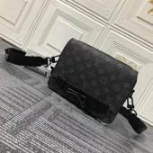 ルイヴィトン バッグ 新作 人気 新品 通販&送料込 M45585